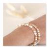 bracelet d'été