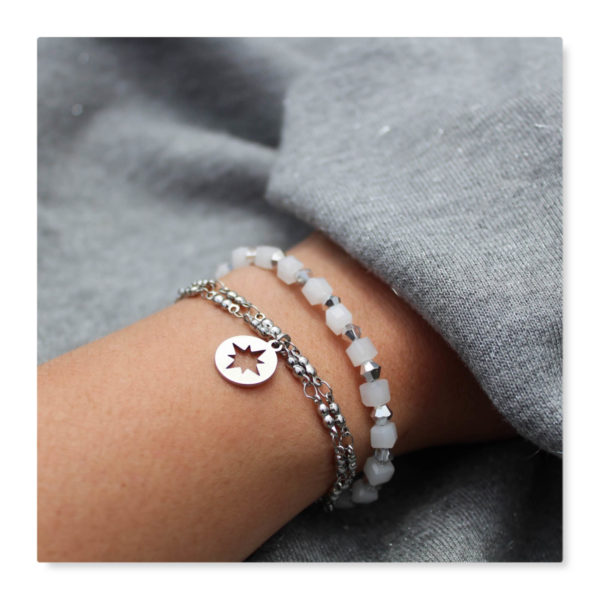 bracelet chic