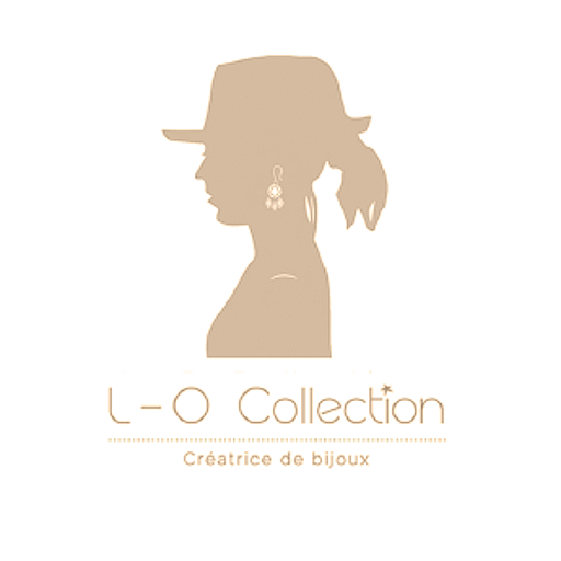Logo L-O Collection
